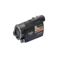 二手索尼 HDR-CX700E摄像机回收