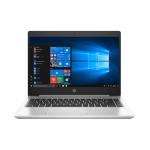二手 笔记本 惠普 ProBook 440 G7 系列 回收