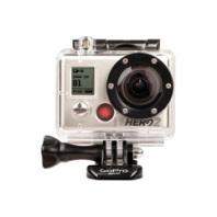 二手GoPro Hero 2运动相机回收
