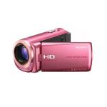 二手 摄像机 索尼 HDR-CX270E 回收