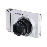 二手 摄影摄像 三星GC100 回收