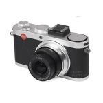 二手 摄影摄像 徕卡X2 回收