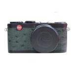 二手 摄影摄像 徕卡辛亥革命限量版X1 回收