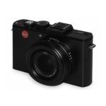 二手 摄影摄像 徕卡D-lux6 回收