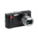 二手 攝影攝像 徠卡V-Lux30 回收