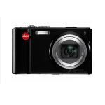 二手 攝影攝像 徠卡V-Lux20 回收