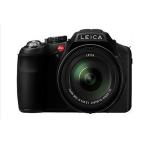 二手 摄影摄像 徕卡V-lux4 回收