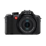 二手 攝影攝像 徠卡V-Lux 2 回收