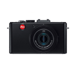 二手 摄影摄像 徕卡D-LUX5 回收