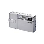 二手 摄影摄像 欧达DC-T20 回收