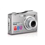 二手 摄影摄像 欧达DC-G1000 回收