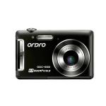 二手 摄影摄像 欧达DDC-830 回收
