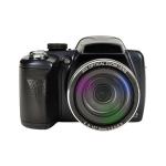 二手 摄影摄像 欧达DC-G35 回收