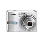 二手 摄影摄像 欧达DC-T30 回收