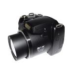 二手 摄影摄像 锡恩帝HX600行业版 回收