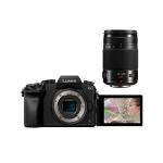 二手 摄影摄像 松下G7套机(12-35mm) 回收
