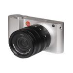 二手 攝影攝像 徠卡T(Typ 701)套機(18-56) 回收