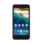 二手 手机 夏普 Android One S3 回收