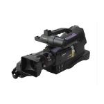 二手 摄影摄像 松下 HDC-MDH1 回收
