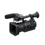 二手 攝像機 索尼 HVR-Z5C 回收