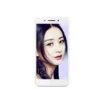 二手 手機 酷派 ivvi i3 Play 回收