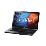 二手 笔记本 NEC LaVie S 系列 回收