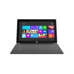 二手 平板电脑 微软 Surface RT 回收