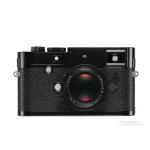 二手 摄影摄像 徕卡M-P(Typ 240)  回收