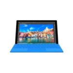 二手 平板電腦 微軟 Surface Pro 4 回收