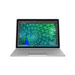 二手 平板电脑 微软 Surface Book 回收
