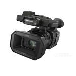 二手 摄像机 松下AG-FC100MC 回收
