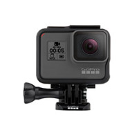 GoPro Hero 5 Black回收