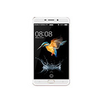 二手 手机 天语 X7Pro 回收