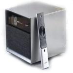 二手 投影仪 极米 RS pro 2 回收