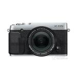 二手 摄影摄像 富士X-E2S套机(18-55mm) 回收