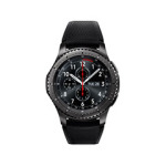 二手 智能手表 三星 Gear S3 先锋版 回收