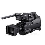 二手 攝像機 索尼 HXR-MC1500C 回收