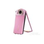 二手 数码相机 卡西欧TR750(TR80) 回收