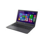 二手 笔记本 Acer E5-522 系列 回收
