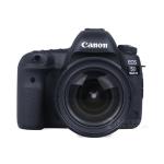 二手 摄影摄像 佳能5D Mark IV 机身 回收