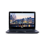 二手 笔记本 Acer AO722 系列 回收