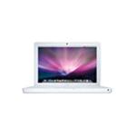 二手 笔记本 苹果 塑料壳 06年 13寸 MacBook 回收