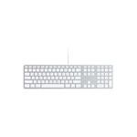 二手 键盘 苹果 Keyboard 回收