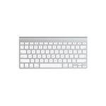 二手 智能数码 苹果 Wireless Keyboard 回收
