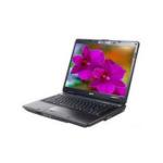 二手 笔记本 Acer 5625G 回收