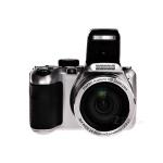 二手 摄影摄像 锡恩帝HX650 回收
