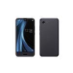 二手 手机 夏普AQUOS R Compact 回收