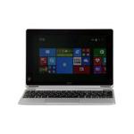 二手 笔记本 Acer SW5-015 系列 回收