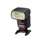 二手 閃光燈 佳能580EX 回收