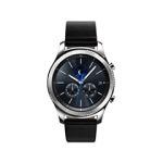 二手 智能手表 三星 Gear S3 经典版 回收